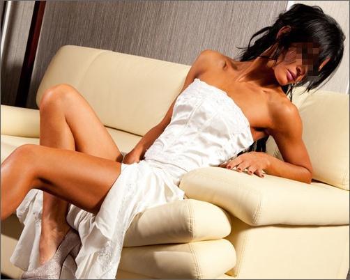 проститутки челябинска реальные фото